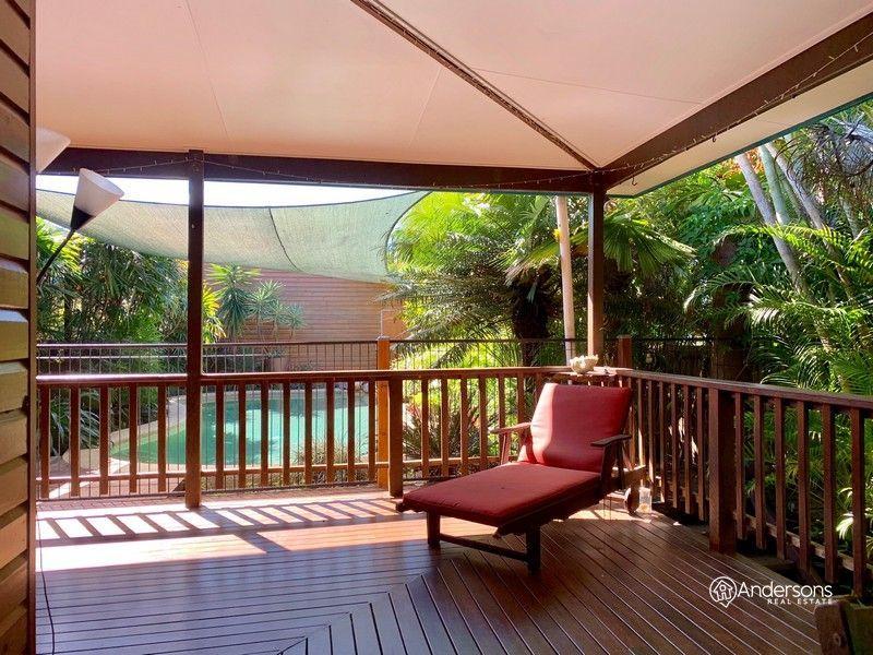 3 Giufre Crescent, Wongaling Beach QLD 4852, Image 1
