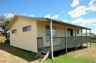 Picture of 14 Chaffey Street, Gladstone TAS 7264