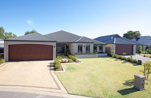 11 Purcell Gardens, South Yunderup WA 6208