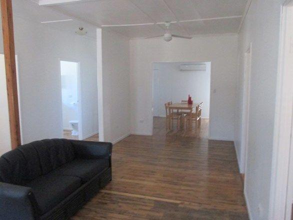 125 Louisa Street, Mitchell QLD 4465, Image 2