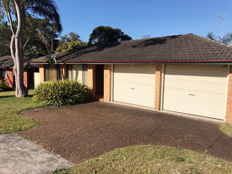 85 Rigney Street, Shoal Bay NSW 2315, Image 1