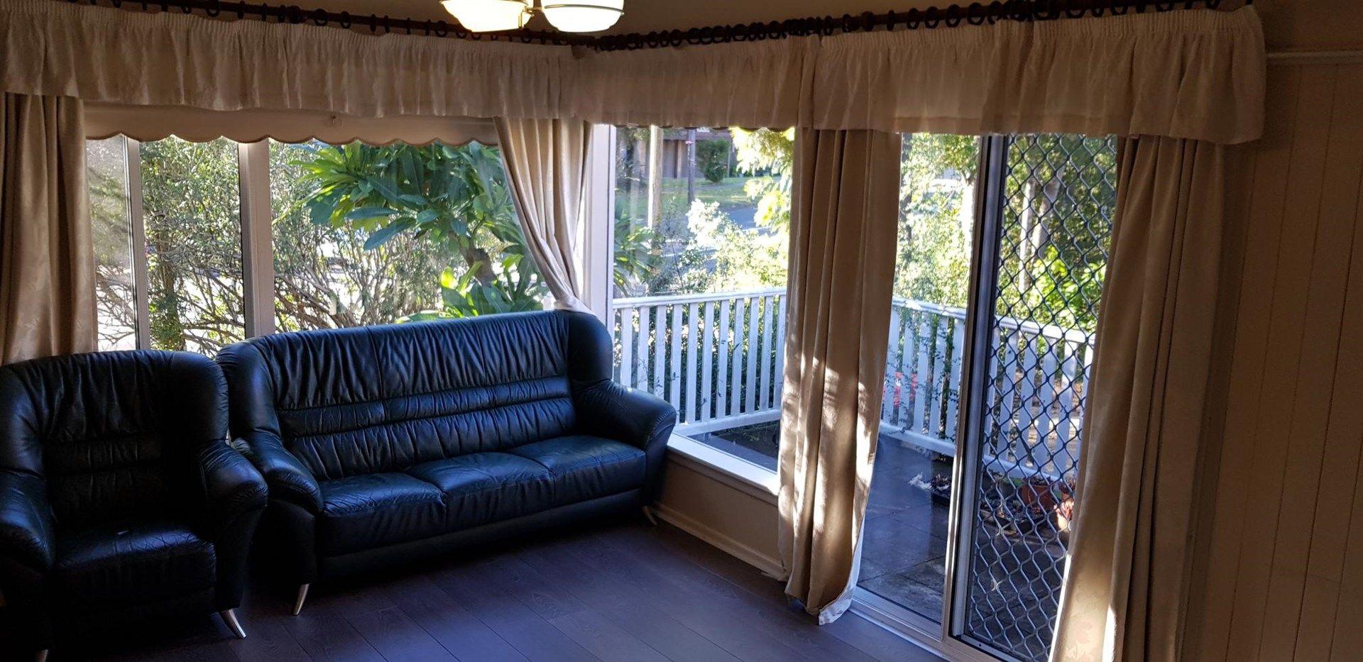 193 Carlingford  Road, Carlingford NSW 2118, Image 2