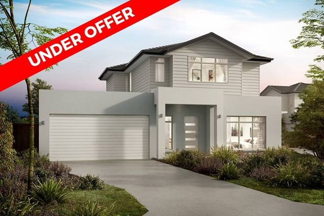 Picture of 9/75-77 Edward Street, LANGWARRIN VIC 3910