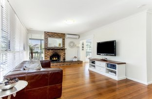 Picture of 35 Leslie Street, Frankston South VIC 3199