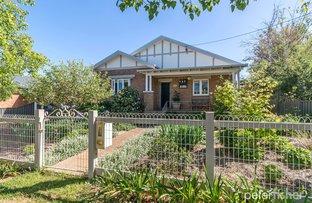 29 Casey Street, Orange NSW 2800