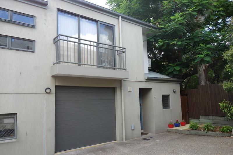 5/127 Ekibin Rd, Annerley QLD 4103, Image 0