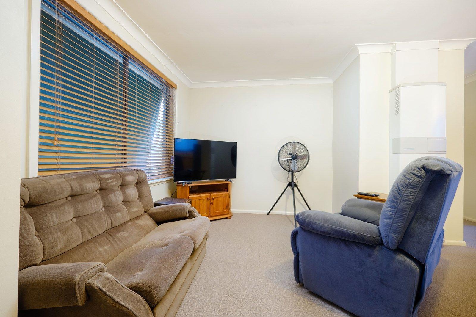 1/237 Gulpha Street, North Albury NSW 2640, Image 1