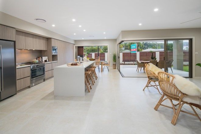 Picture of 19 Macksville Gardens Estate, MACKSVILLE NSW 2447