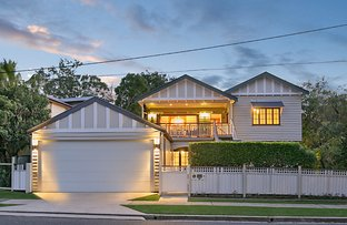 Picture of 35 Eric Crescent, Annerley QLD 4103