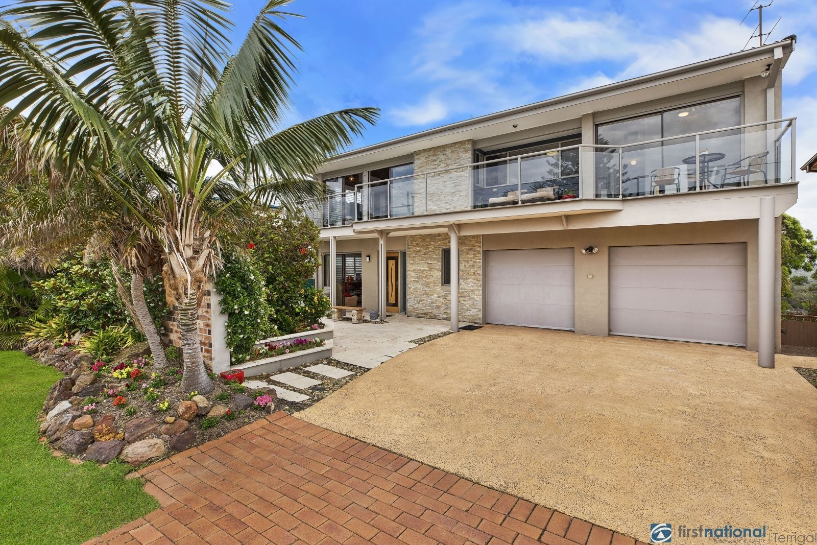 4 Pacific View Street, Forresters Beach NSW 2260, Image 1
