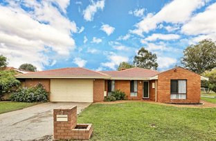 Picture of 2 Baccello Way, Armadale WA 6112