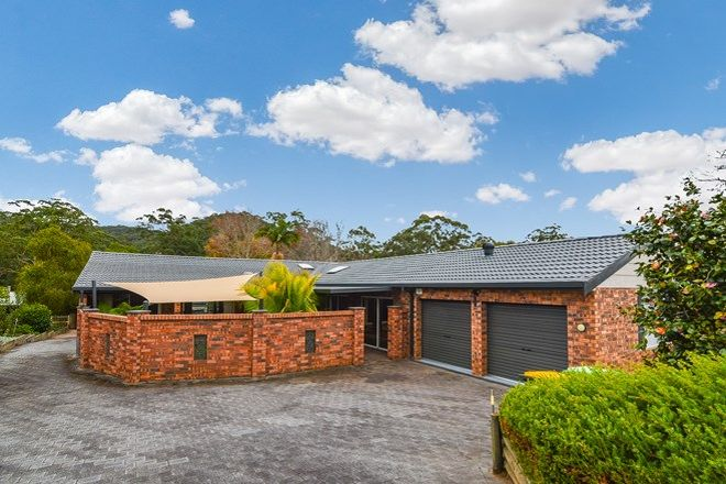 Picture of 70 Fountains Road, NARARA NSW 2250