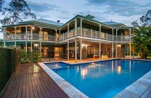 177 Red Cedar Road, Pullenvale QLD 4069