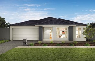 Picture of 1102 Orchard, Tarneit VIC 3029