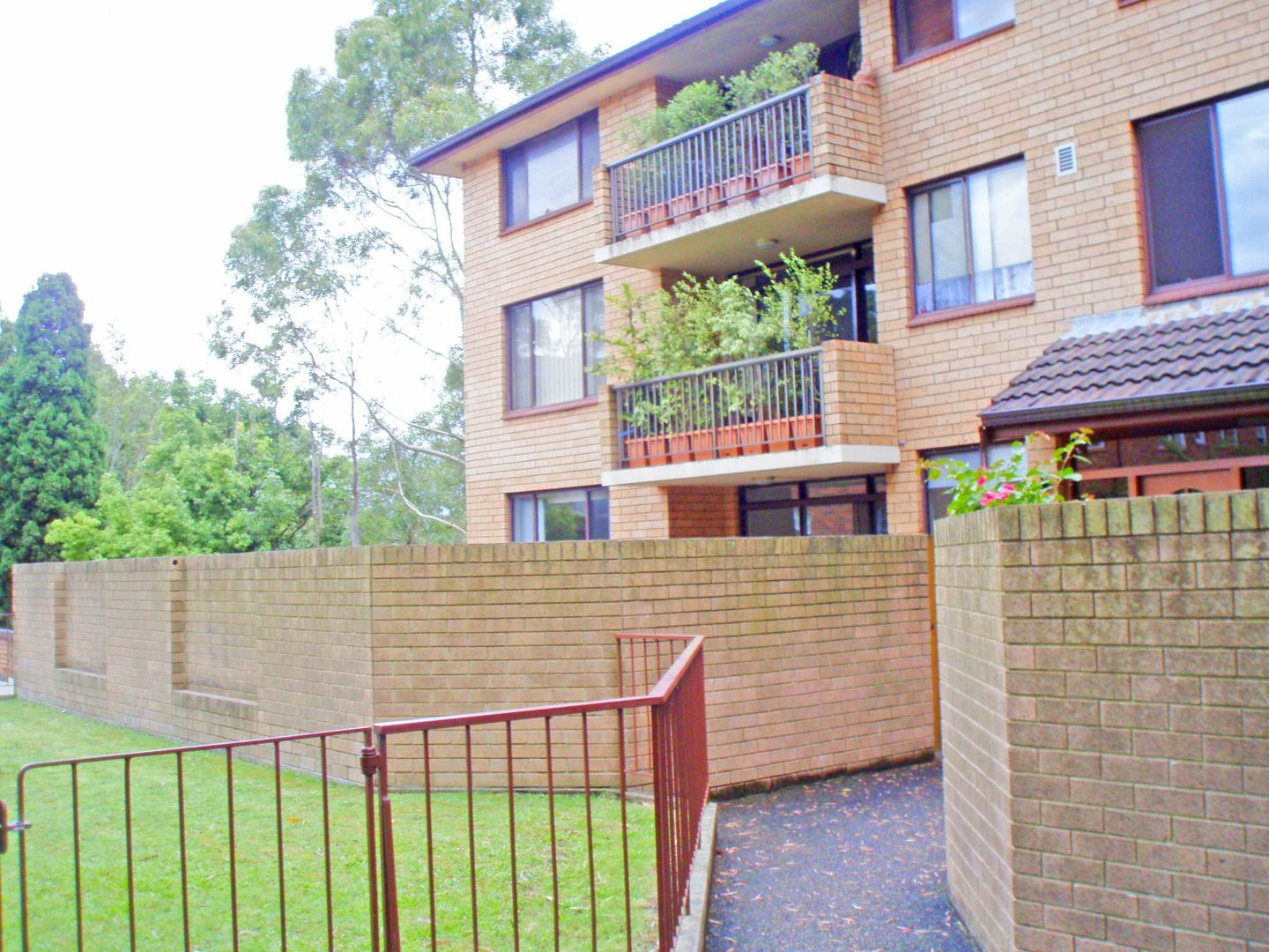29/215 Peats Ferry Road, Hornsby NSW 2077, Image 0