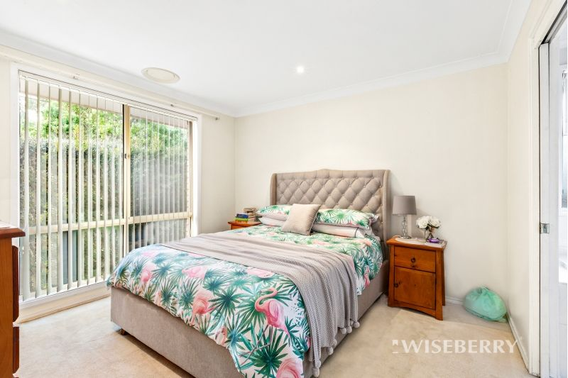 12 Roper Road, Blue Haven NSW 2262, Image 1