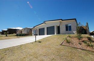 3 Cardamon Cres, Glenvale QLD 4350