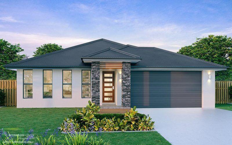 Lot 83 Avalon Estate, Wollongbar NSW 2477, Image 0