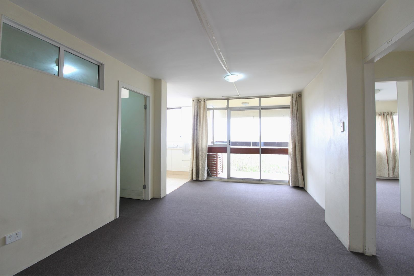 81/35 Campbell  Street, Parramatta NSW 2150, Image 1