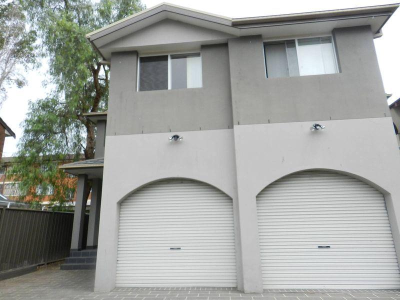 1/114 Cabramatta Road, Cabramatta NSW 2166, Image 0