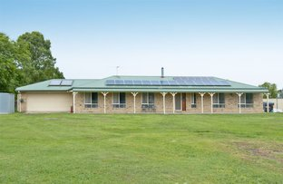 Picture of 38 Russell Court, Cedar Grove QLD 4285