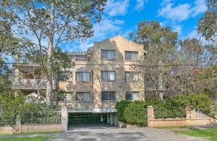 Picture of 26/10 Hythe  Street, Mount Druitt NSW 2770