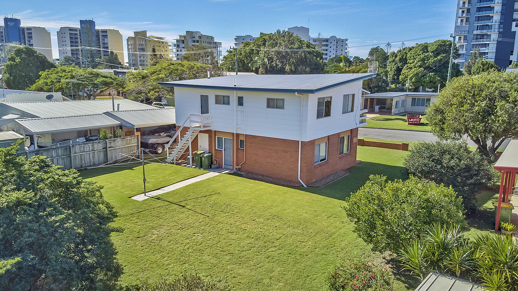 108 Taylor Avenue, Golden Beach QLD 4551, Image 2