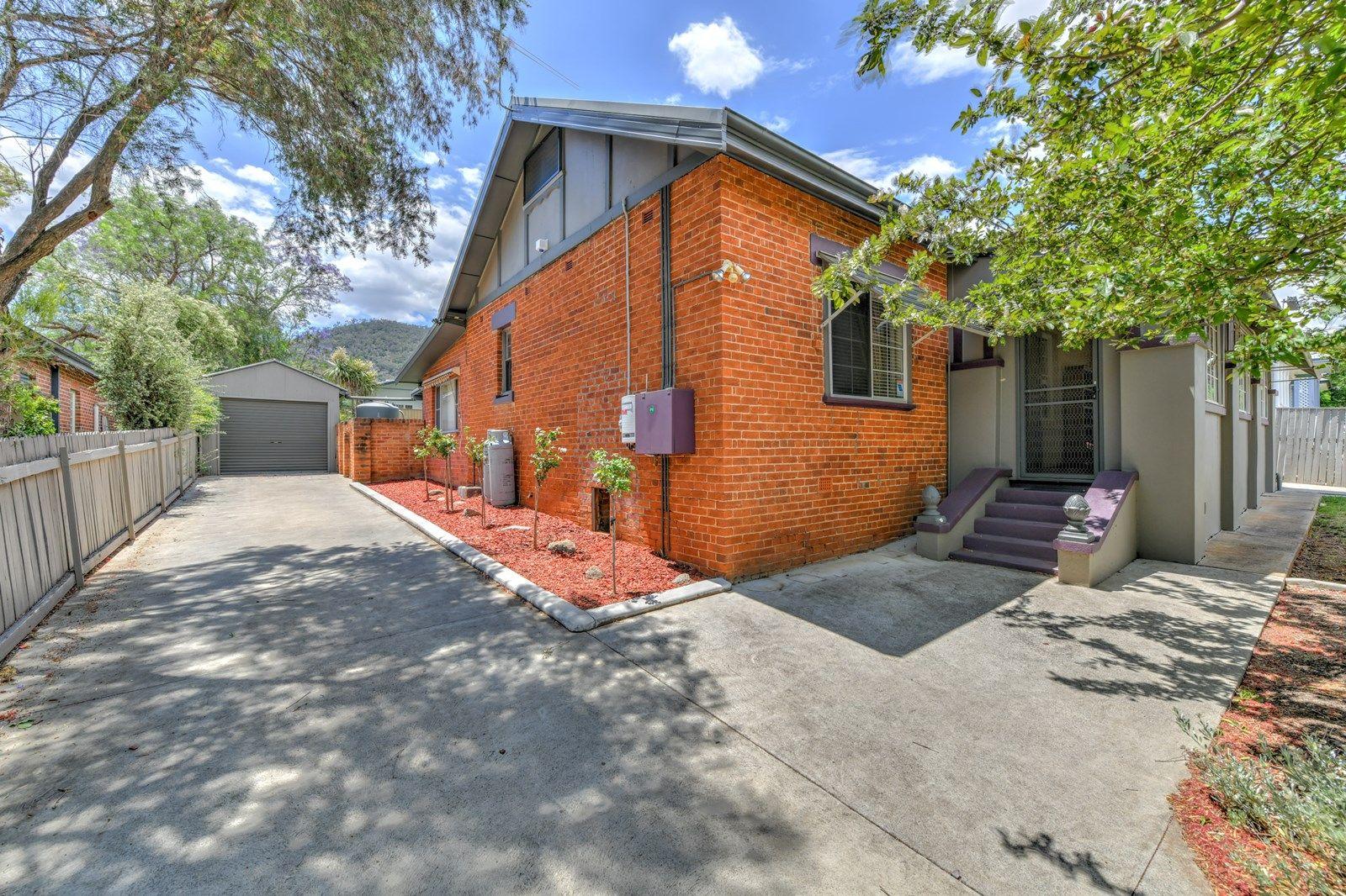 92 Rawson Avenue, Tamworth NSW 2340, Image 1