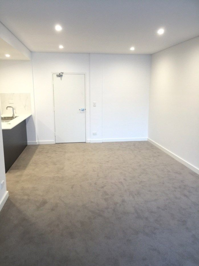 46/18-22A Hope St, Rosehill NSW 2142, Image 0