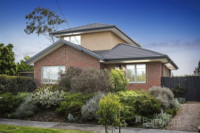 Picture of 17 Braid Hill  Road, MACLEOD VIC 3085
