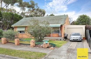 Picture of 5 Bladin Street, Laverton VIC 3028