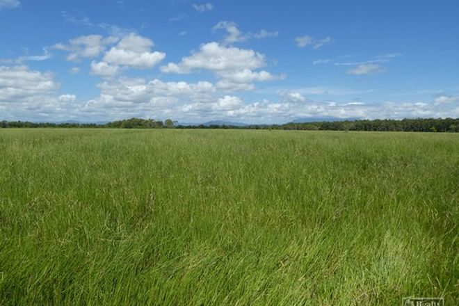 Picture of MOURILYAN QLD 4858