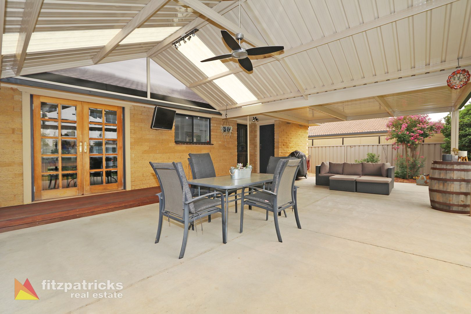 38 Jasmin Crescent, Lake Albert NSW 2650, Image 2
