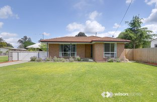 45 Main Street, Glengarry VIC 3854