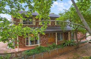 Picture of 37 Susella Crescent, North Richmond NSW 2754
