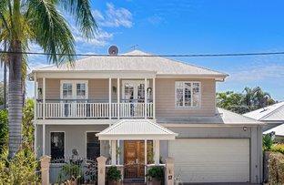 Picture of 17 Rathlyn Avenue, Corinda QLD 4075