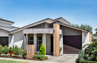 Picture of 17 Outback Drive, Doreen VIC 3754