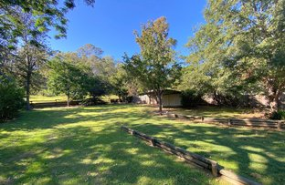 Picture of Lot 762, 182 MENANGLE STREET, Picton NSW 2571