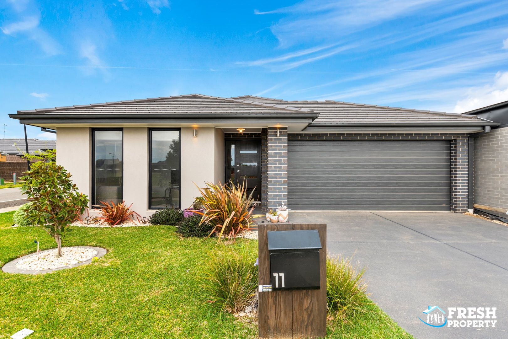 11 Sophie Way, Armstrong Creek VIC 3217, Image 0