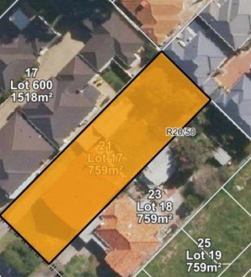 21 Hehir Street, Belmont WA 6104, Image 1