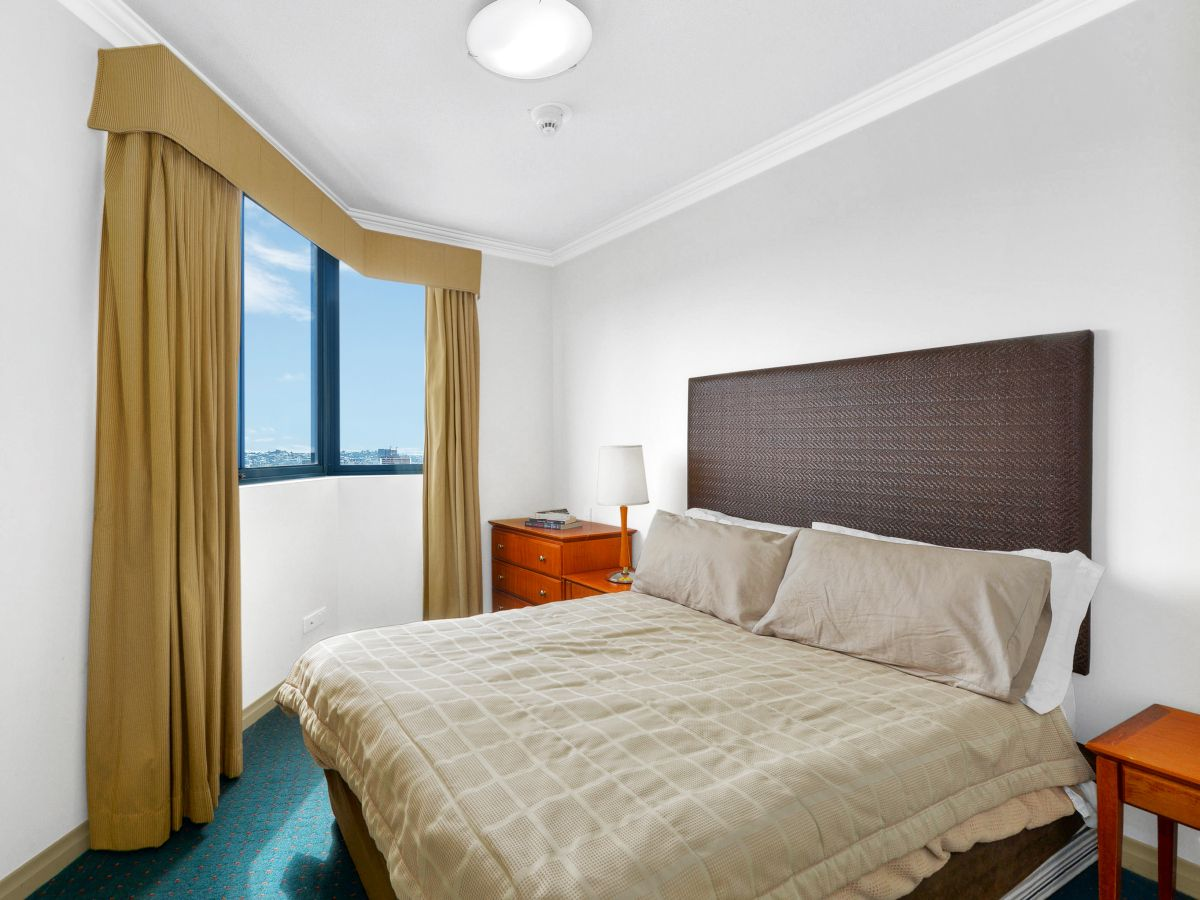 2304/570 Queen Street, Brisbane City QLD 4000, Image 2
