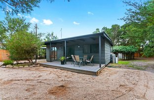 Picture of 343-345 National Park Road, Loch Sport VIC 3851