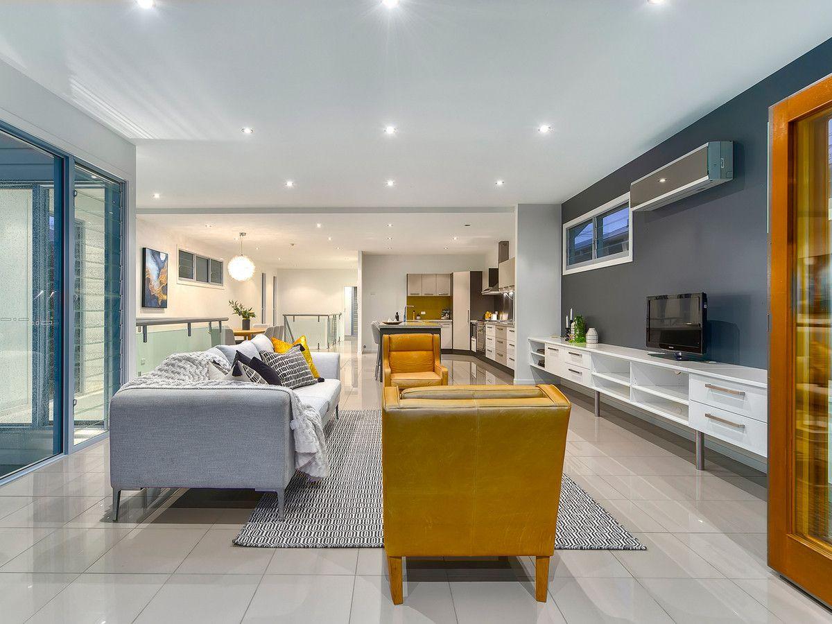 102 Richmond Street, Gordon Park QLD 4031, Image 1
