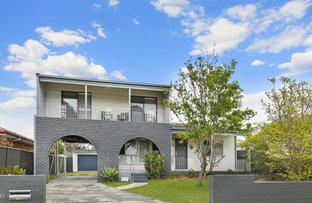 Picture of 106 Robertson Road, Killarney Vale NSW 2261