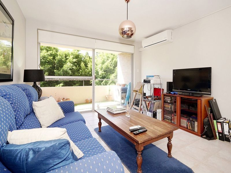 10/7 Clifton Crescent, Mount Lawley WA 6050, Image 0