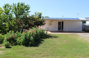 Picture of 80 Greenly Avenue, Coffin Bay SA 5607