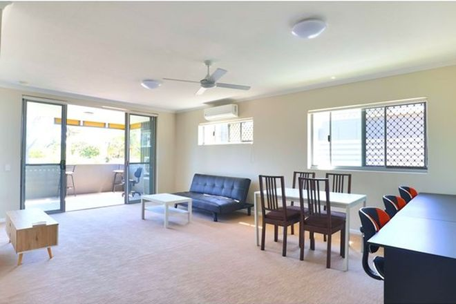 Picture of 110/15 Bland St, COOPERS PLAINS QLD 4108