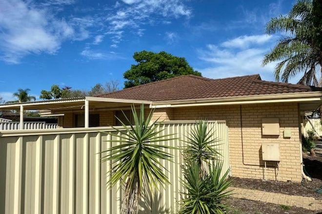 Picture of 20A Cocos Grove, KIARA WA 6054
