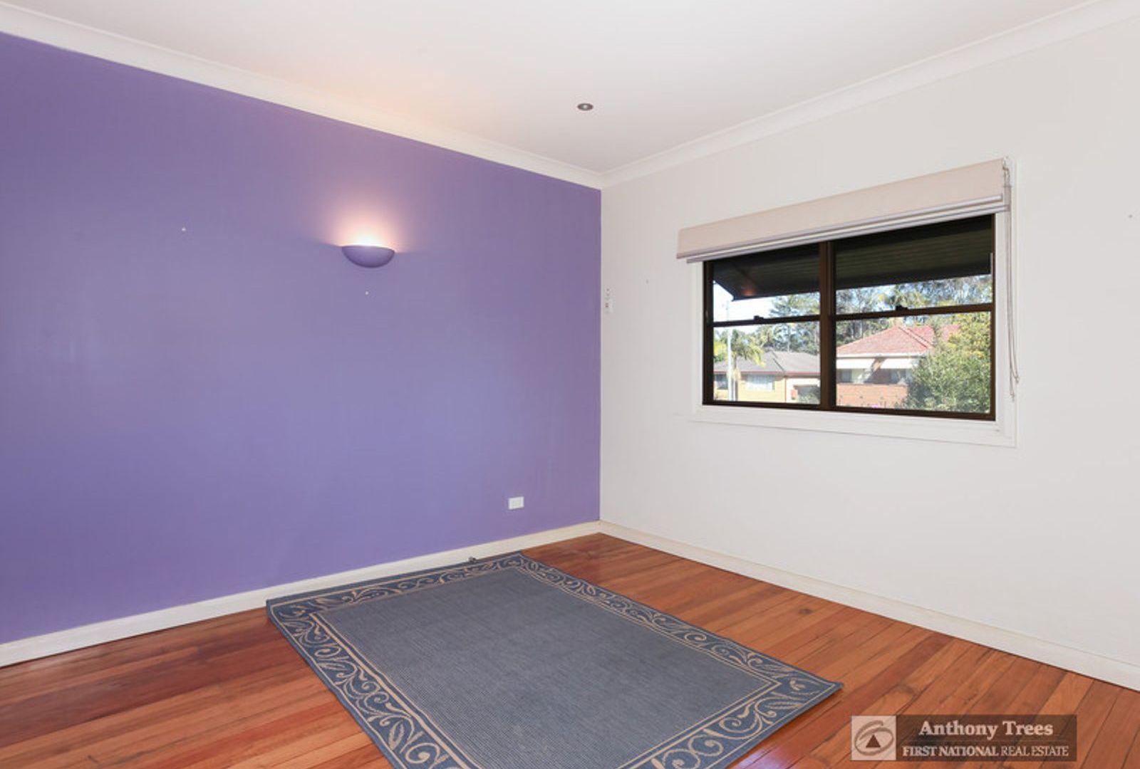 58 Tintern Avenue, Telopea NSW 2117, Image 1