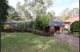 Picture of 26 Banksia Road, Aberfoyle Park SA 5159